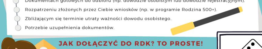 Rejestr Danych Kontaktowych Kliknięcie w obrazek spowoduje wyświetlenie jego powiększenia